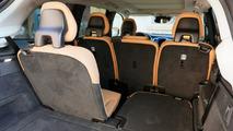 2016 Volvo XC90 T8 PHEV: Review