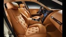 Maserati Quattroporte Collezione Cento