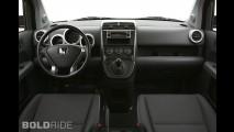 Honda Element DX