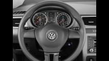 Volkswagen lança Fox BlueMotion por R$ 38.300 - Consumo é otimizado em até 10%