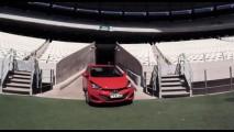 Hyundai na Copa: série mostra preparativos da Copa das Confederações