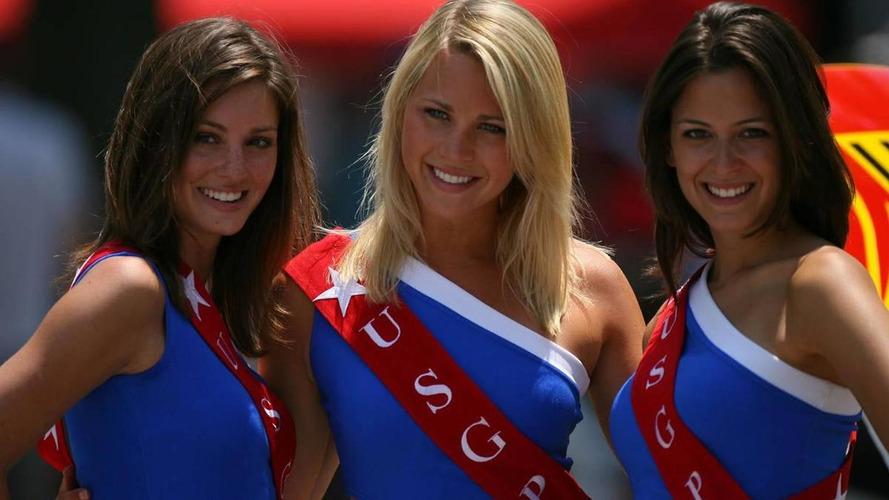 'Joy and doubt' as US GP news draws mixed reaction