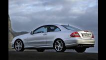 Mercedes-Mitbringsel