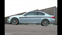 G-Power BMW M3 Hurricane 337 Edition