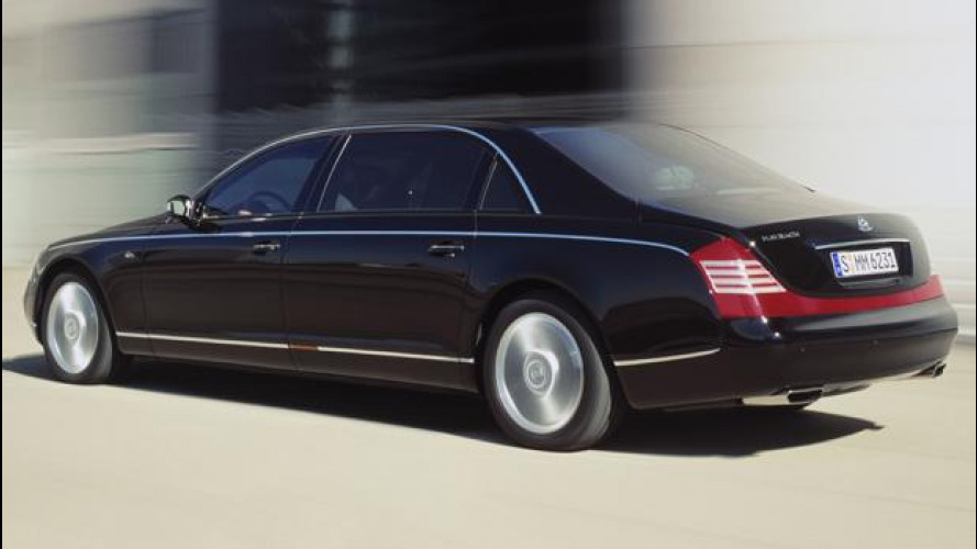 Leasing tedesco, così l'auto di lusso sfugge al superbollo