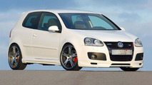 Abt Volkswagen Golf GTI VS4-R