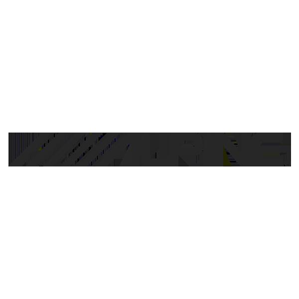 Alpine Alpine
