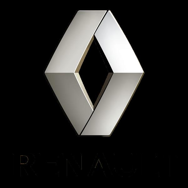 2018 Renault Espace