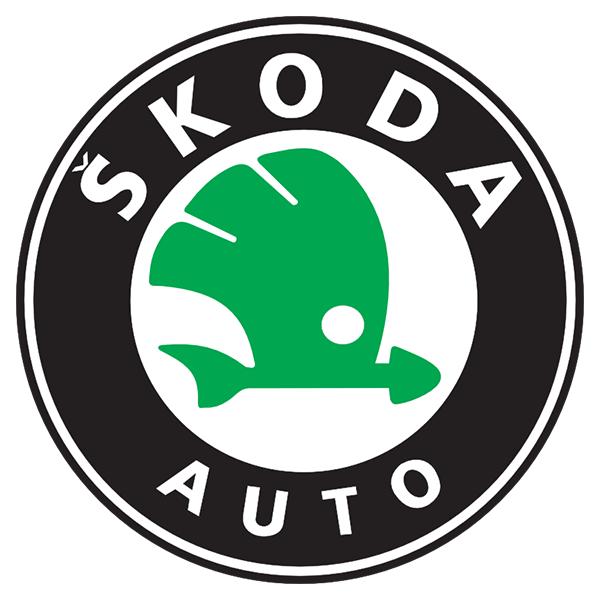 2018 Skoda Octavia Wagon
