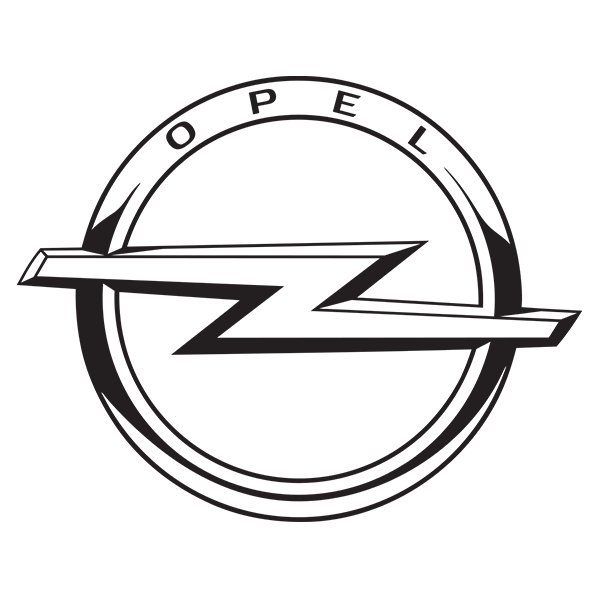 2018 Opel Astra Sports Tourer