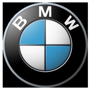 2018 Bmw Serie 7