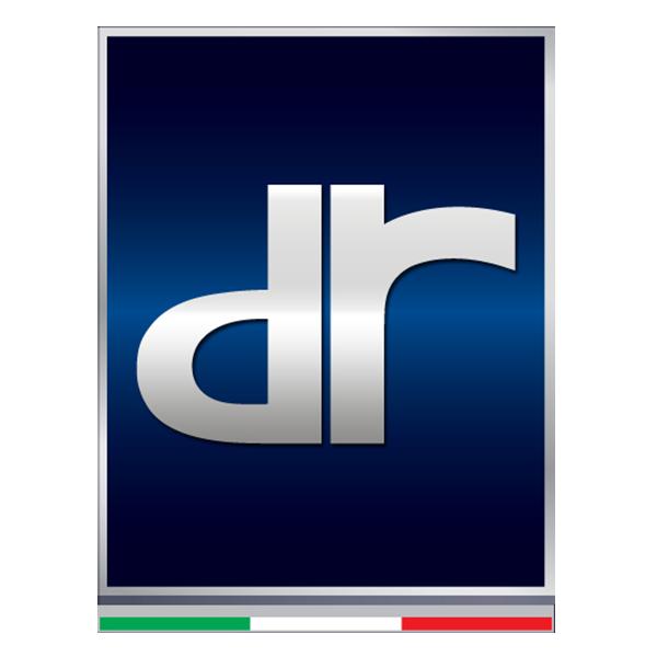 Dr DR5