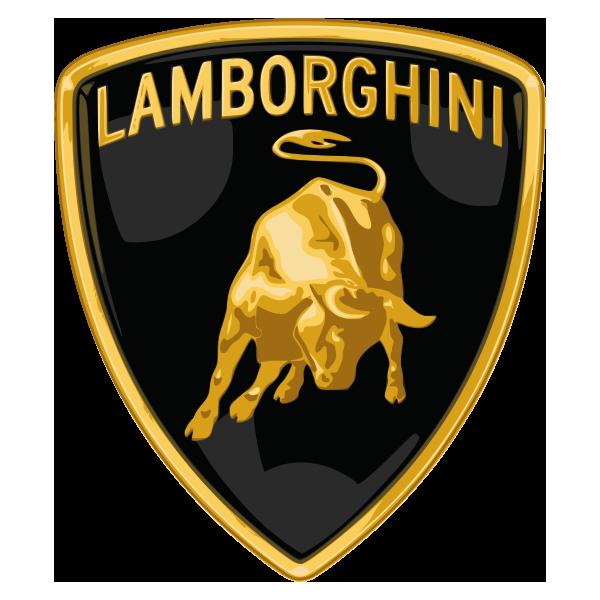 2017 Lamborghini Aventador LP 700-4 Roadster