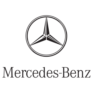 2018 Mercedes-Benz Classe GLC